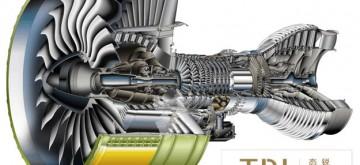 航空航天领域PVD技术应用说明