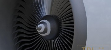 中国航空发动机关键涂层技术的差距及发展