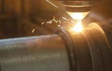 表面强化技术在模具型腔中的应用