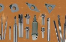 超硬刀具材料的发展与应用