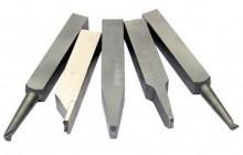 如何提高CVD金刚石涂层刀具的附着力?有哪些方法?