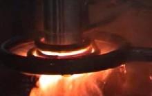 热处理和表面改造技术的特点
