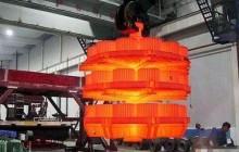 热处理——中国制造业发展的瓶颈