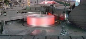 金属热处理工艺