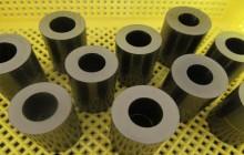 真空PVD镀铬技术的原理及优点